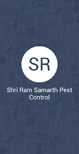 Tải Shri Ram Samarth Pest Control APK