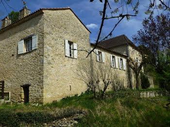 villa à Belves (24)