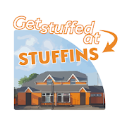 Stuffin's Limerick
