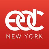 Insomniac: EDCNY 2015
