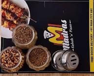 Madras Kebab N Pizza photo 10