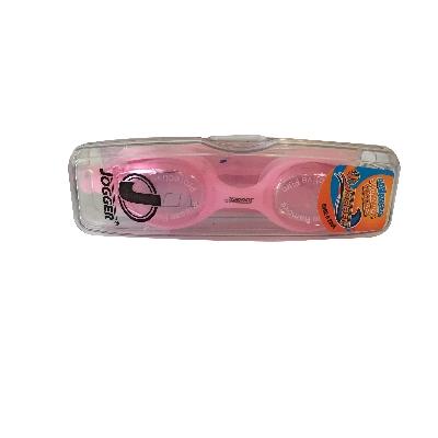 lentes para natacion jogger g2306