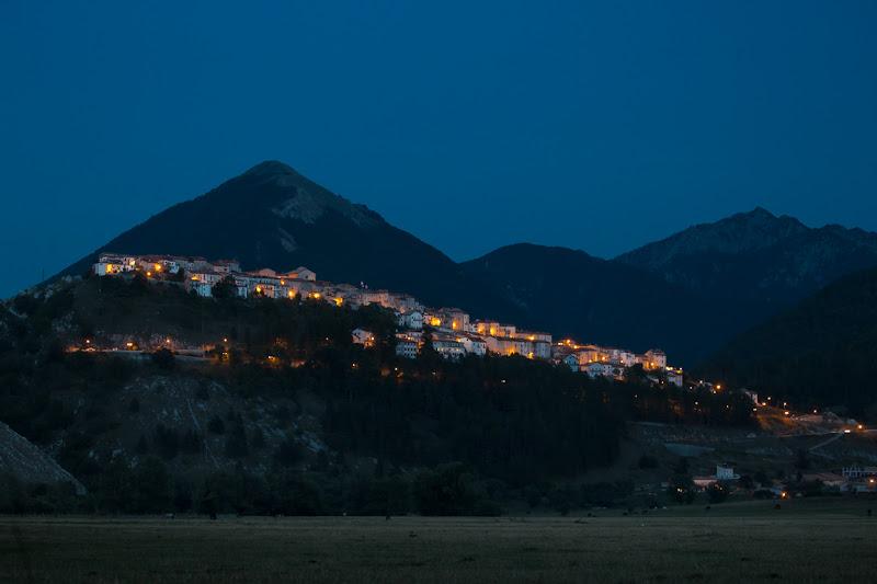 terre d'Abruzzo di alpavio