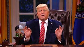 I Came up With Christmas: A President Show Christmas thumbnail