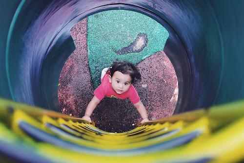Look up by Syafizul  Abdullah - Babies & Children Children Candids
