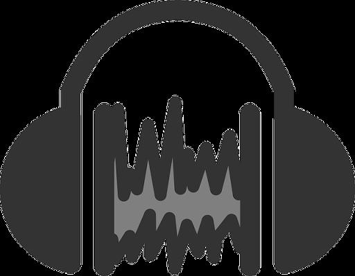 Easy Voice Recorder 2