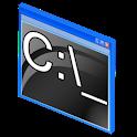 Telnet Server & Network adb icon
