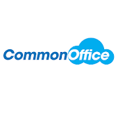 CommonOffice Timesheet