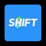 SHIFT ATTENDANCE (aplikasiabsensi.com)