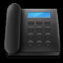 Meeting Auto Dialer icon