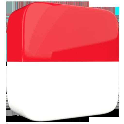 Learn Bahasa Indonesian Language Offline