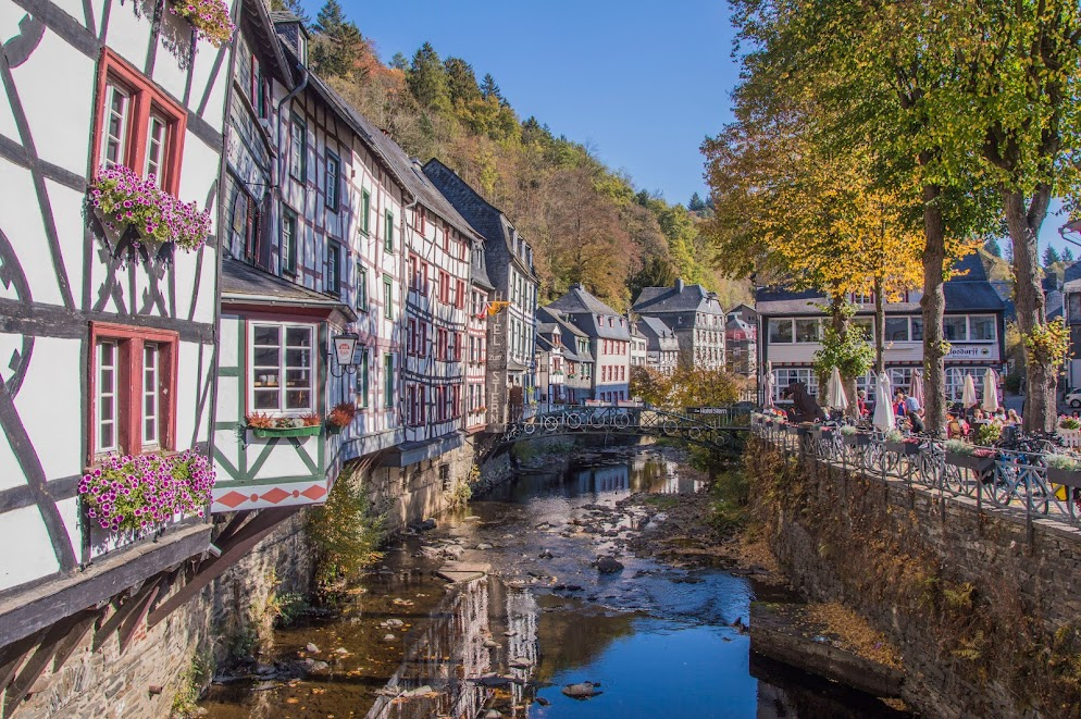 monschau-tips