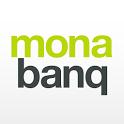 Monabanq icon