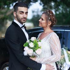 Wedding photographer Oleg Gurvich (OlegGUR). Photo of 21.06.2017