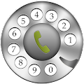 Dialer Pro for Google Voice