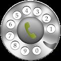 Dialer Pro for Google Voice
