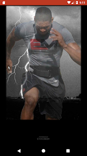 EM Speed and Power Training - náhled