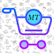 MTCart Download on Windows