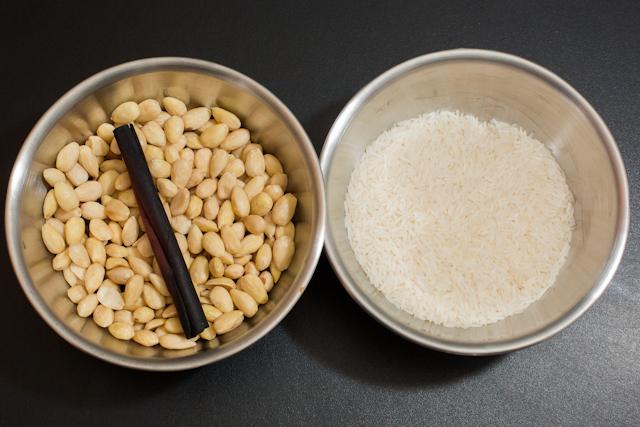 cinnamon almonds rice.jpg