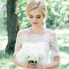 Wedding photographer Semen Prokhorov (prohorovsemen). Photo of 21.03.2017