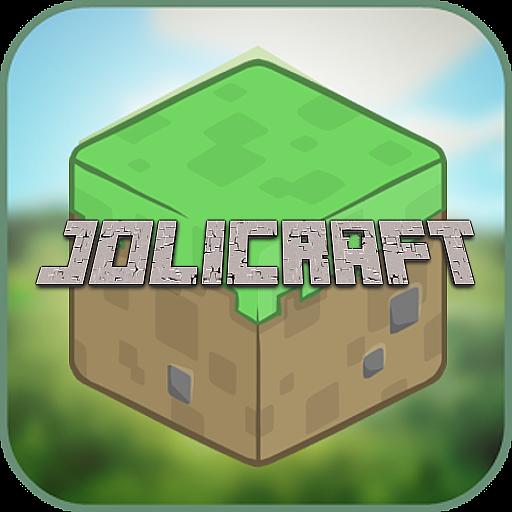 Joli Craft