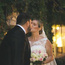 Wedding photographer Leo Reyes (leonardor). Photo of 02.10.2018