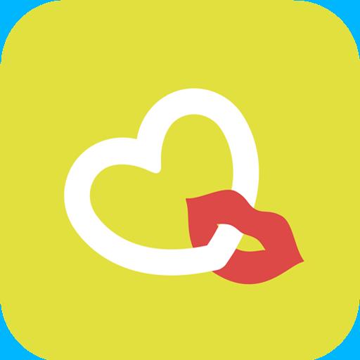 恋人探しは出会いのラフッチャ☆ 遊戲 App LOGO-硬是要APP