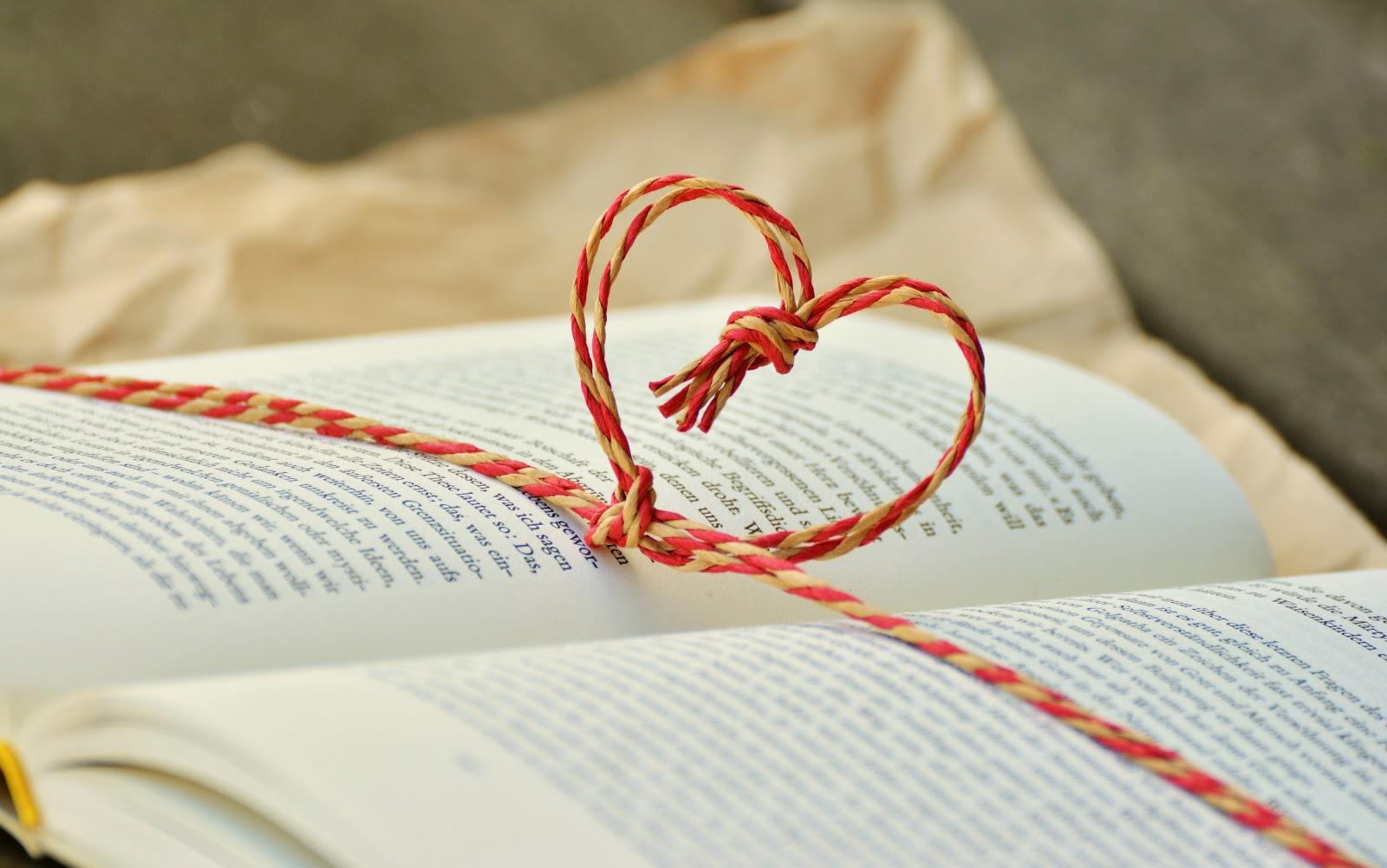 book-1760998.jpg