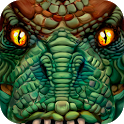 Ultimate Dinosaur Simulator icon