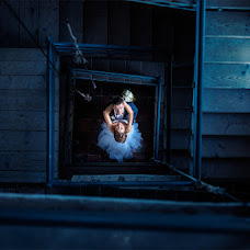 Весільний фотограф Deyan Romanov (dromanov). Фотографія від 30.07.2018