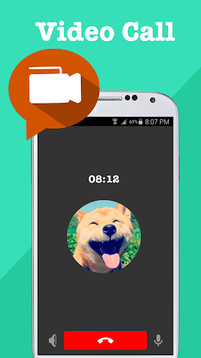 玩免費遊戲APP|下載Video Calling Free 视频通话免费 app不用錢|硬是要APP