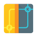 Franco Kernel Manager Updater icon