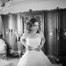 Wedding photographer Nino Lombardo (lombardo). Photo of 31.01.2014