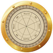 App Feng shui Compass APK for Windows Phone