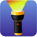Flashlight - Brightest Flashlight LED Torch 2019 icon