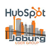 Joburg Hubspot User Group
