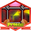 New Prison Escape Challenge. Map for MCPE APK