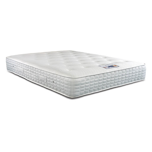 Sleepeezee Cool Sensations 1400 Mattress