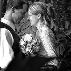 Wedding photographer Weerajut Keller (slammingshoot). Photo of 24.03.2017
