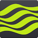 Met Office Weather Forecast icon