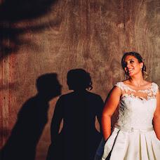 Fotógrafo de bodas Lara Albuixech (albuixech). Foto del 11.10.2018