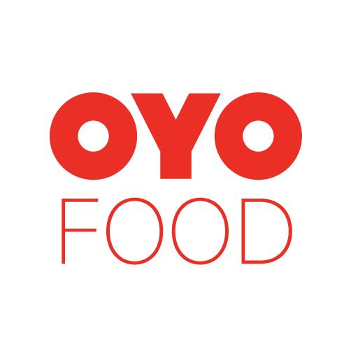 OYO Food