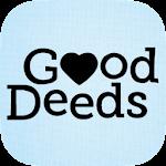 Good Deeds Icon