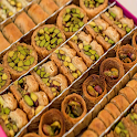 حلو عربي icon