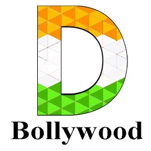 Best Bollywood Dubsmash Videos