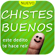 Chistes bue.. file APK for Gaming PC/PS3/PS4 Smart TV