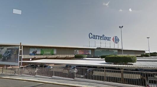 Carrefour vuelve a la normalidad: cambio de horario a partir del lunes 11