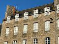 Appartement 4 pièces 120m² Dinan