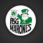 Pog Mahones icon