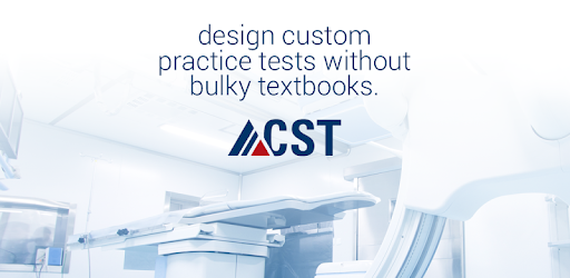 Official NBSTSA CST Exam Prep - Apps on Google Play